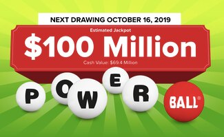 png stock Did you win wednesday. Drawing powerball lottery