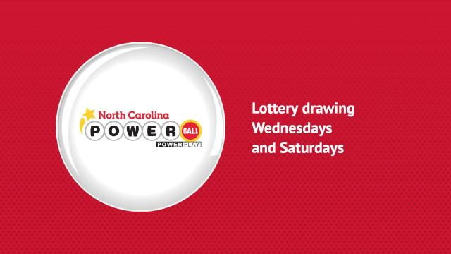royalty free Drawing powerball lottery. Wral com