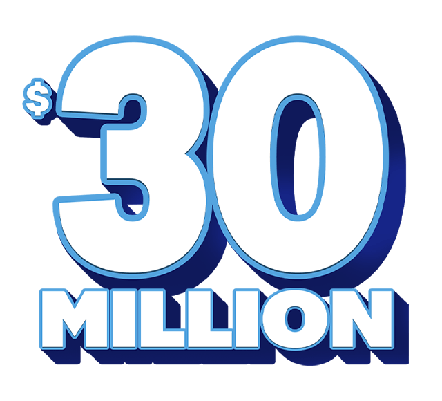 image free library Statistics oz lotteries million. Drawing powerball lottery