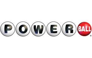 png transparent Drawing powerball numbers. Winning ohio lottery mega
