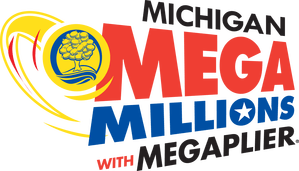 royalty free Michigan lottery connect msl. Drawing powerball winning numbers