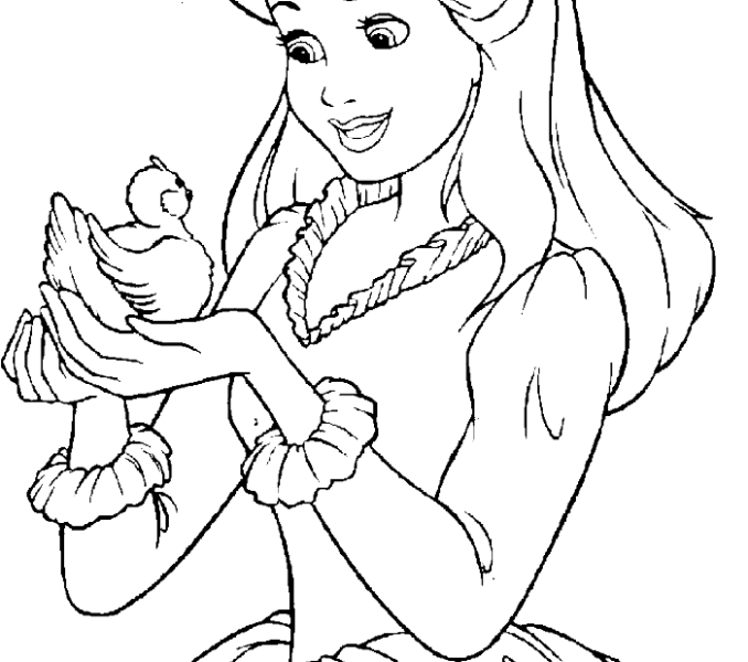 jpg transparent Princess Drawing Pictures at GetDrawings