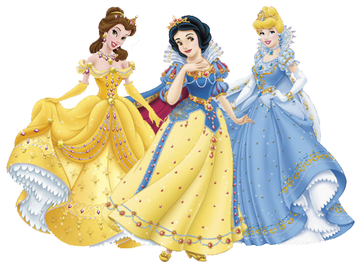 graphic royalty free library Drawing princess cinderella. Collection of free doll