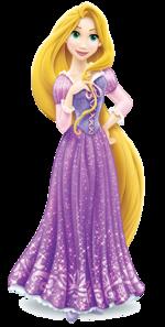 svg library download Drawing princess full body. Rapunzel disney wiki fandom