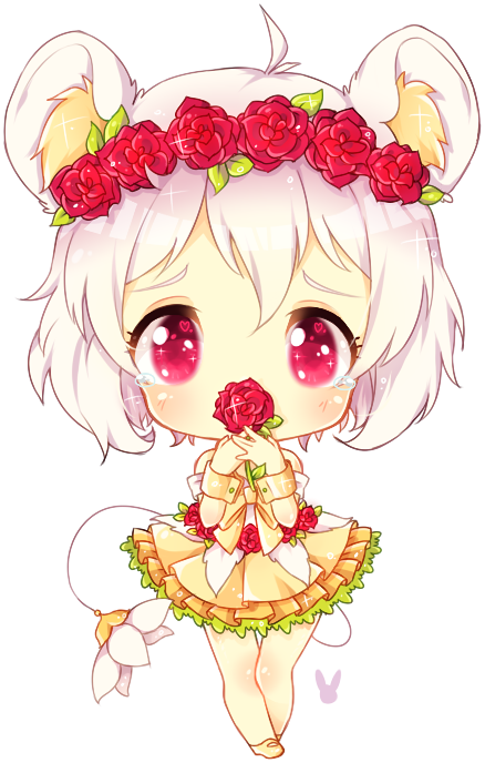 transparent Woah when was the. Drawing princess kawaii cute