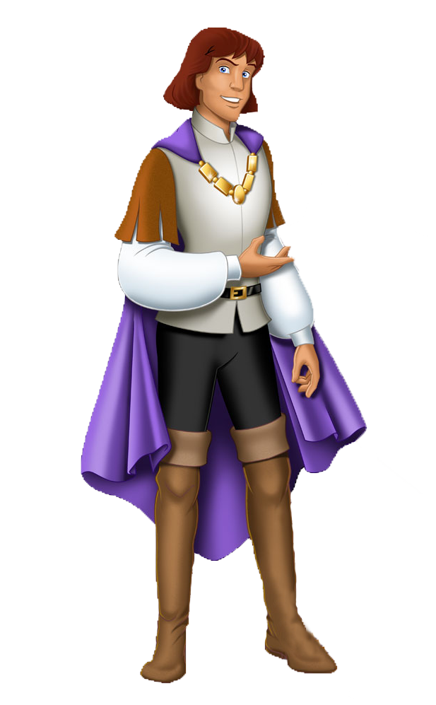 image download Drawing princess odette. Derek richard rich wiki