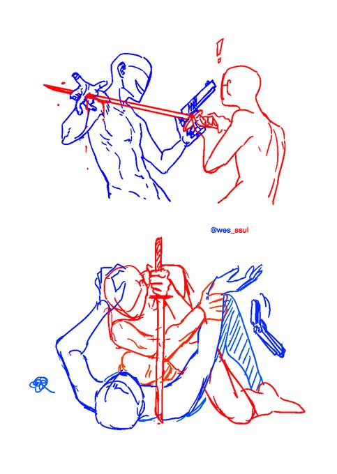 vector transparent download Drawing princess pose.  dlqslek anime