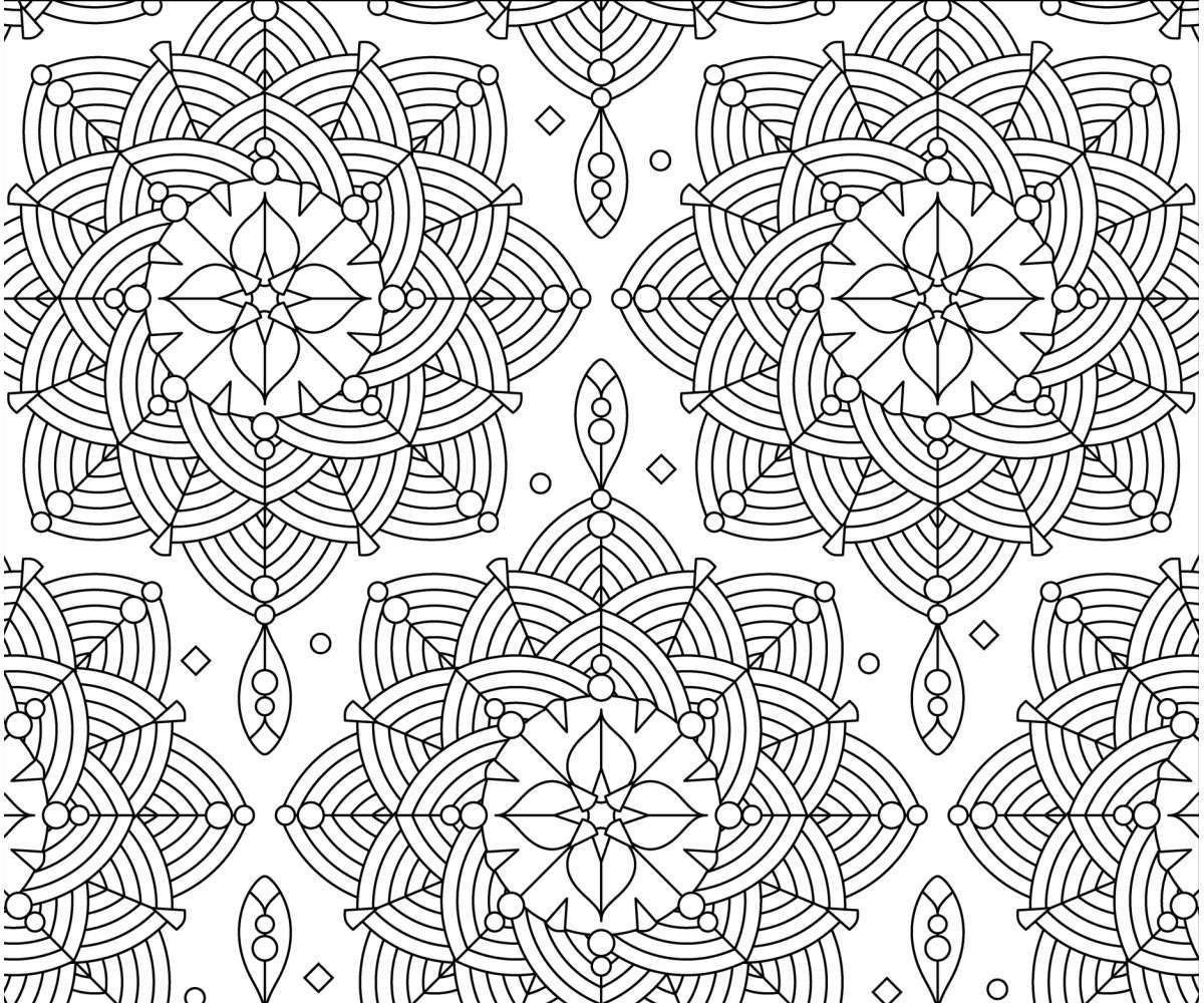clip royalty free download Drawing printables. And painting familyeducation