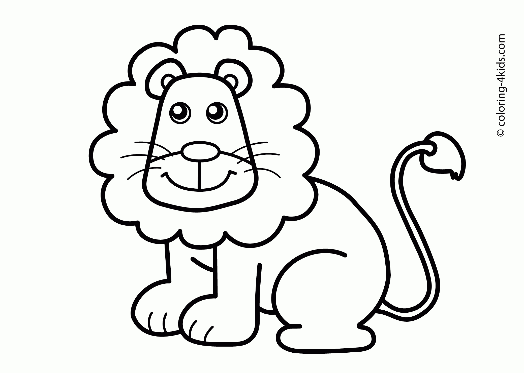 png free download Drawing printables.  children s for