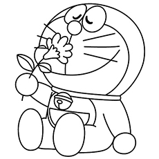 vector library download Coloring pages free printable. Drawing printables cartoon
