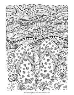 black and white download Drawing printables cool.  best coloring pages
