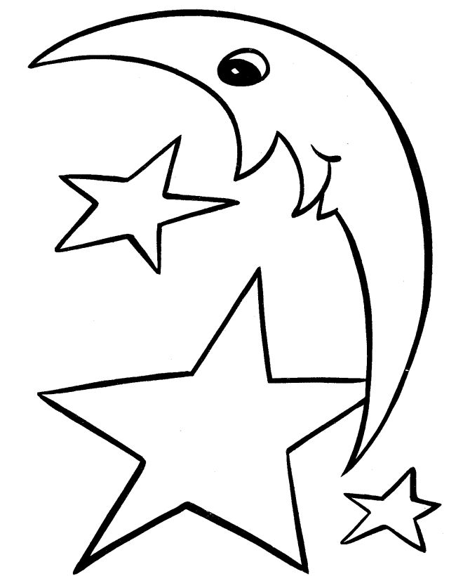 picture transparent Coloring pages free download. Drawing printables easy