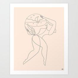svg freeuse Art society . Drawing prints matisse