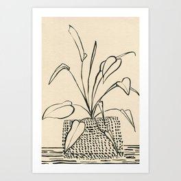 free download Art society . Drawing prints paintings