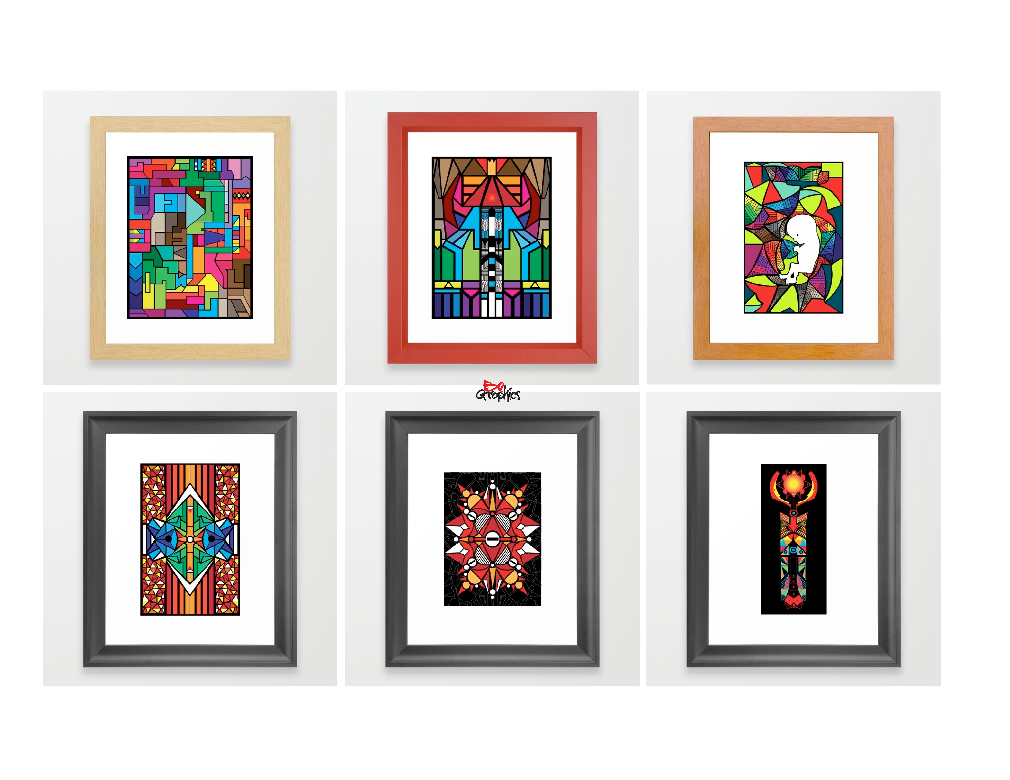 clip art black and white Drawing prints paintings. Ancient times art framedart