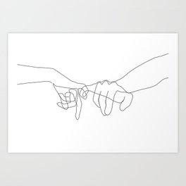 free download Drawing prints paintings. Art society
