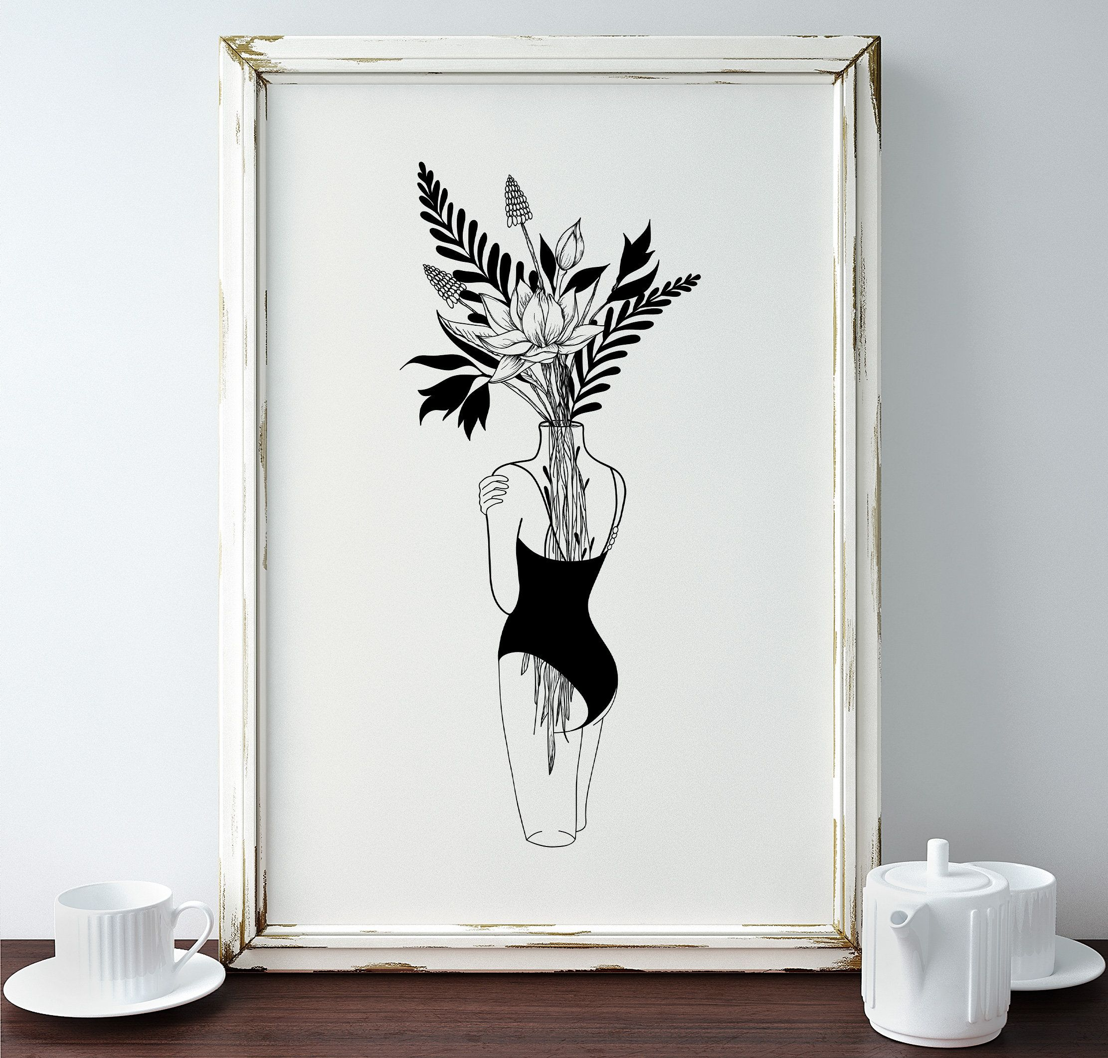png free library Drawing prints tumblr. Room decor trippy girlfriend