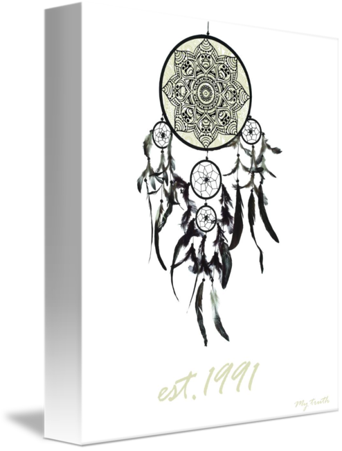 svg royalty free library Drawing prints wall art. Zendreammy truth by adam