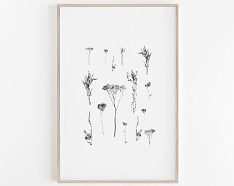 picture free download Drawing prints wall art. Minimalist etsy