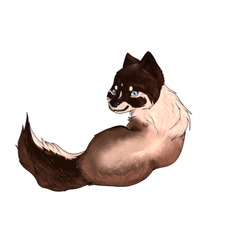 svg black and white stock drawing puppies realistic #95426988