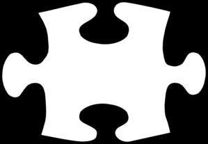 jpg stock Puzzle Drawing at GetDrawings