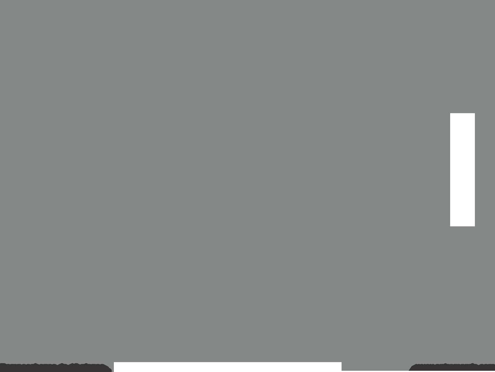 stock Resultado de imagen para plantillas de rompecabezas para imprimir