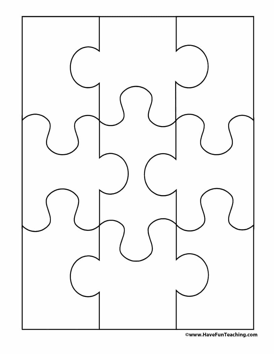 image black and white download drawing puzzle 16 piece #134830894