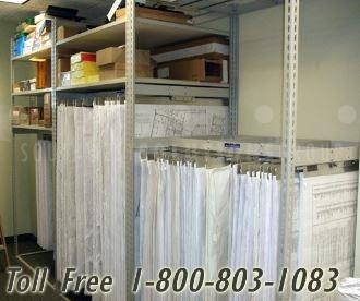 svg transparent library Rolled blueprint shelving flat. Drawing storage rack