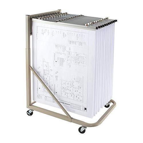 picture royalty free Amazon com . Drawing storage rack