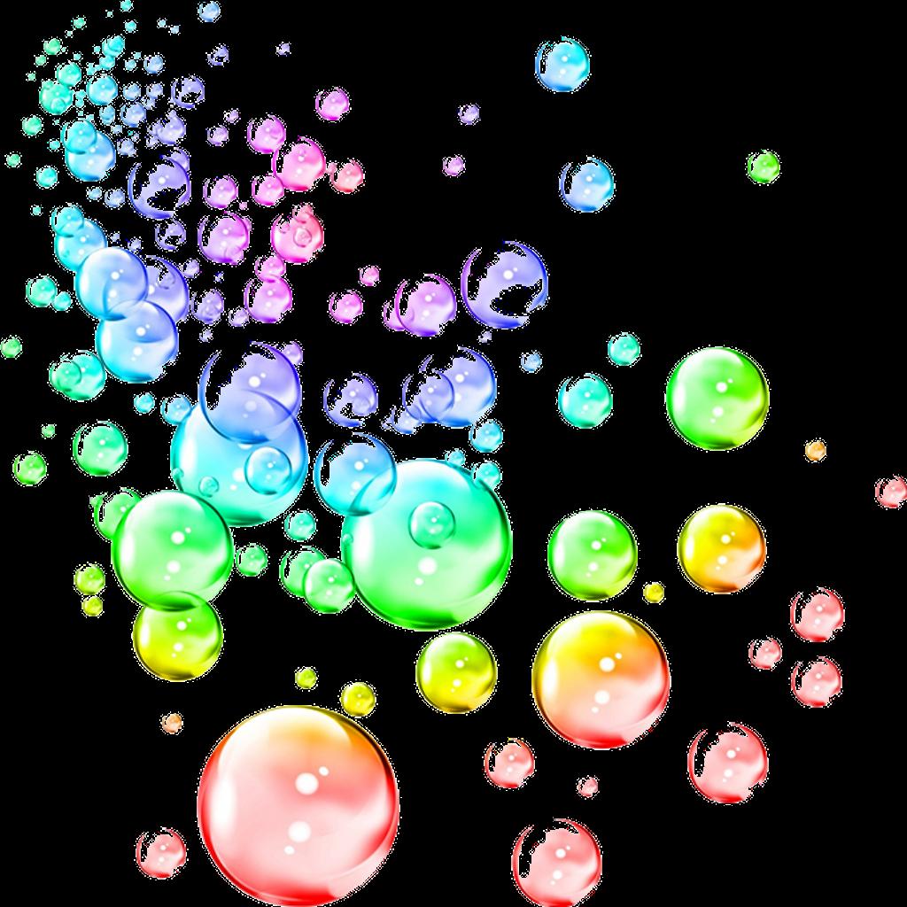 clip art free library Drawing rainbows bubble. Soap rainbow clip art