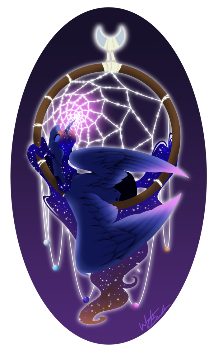 image black and white library Tangled by fuyusfox on. Drawing rainbows dreamcatcher
