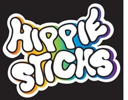 vector transparent Nowstalgic toys the original. Drawing rainbows hippie