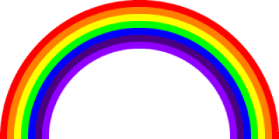 jpg royalty free download Code golf draw the. Drawing rainbows