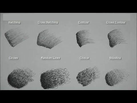 clip art free download  pen pencil strokes. Drawing random basic