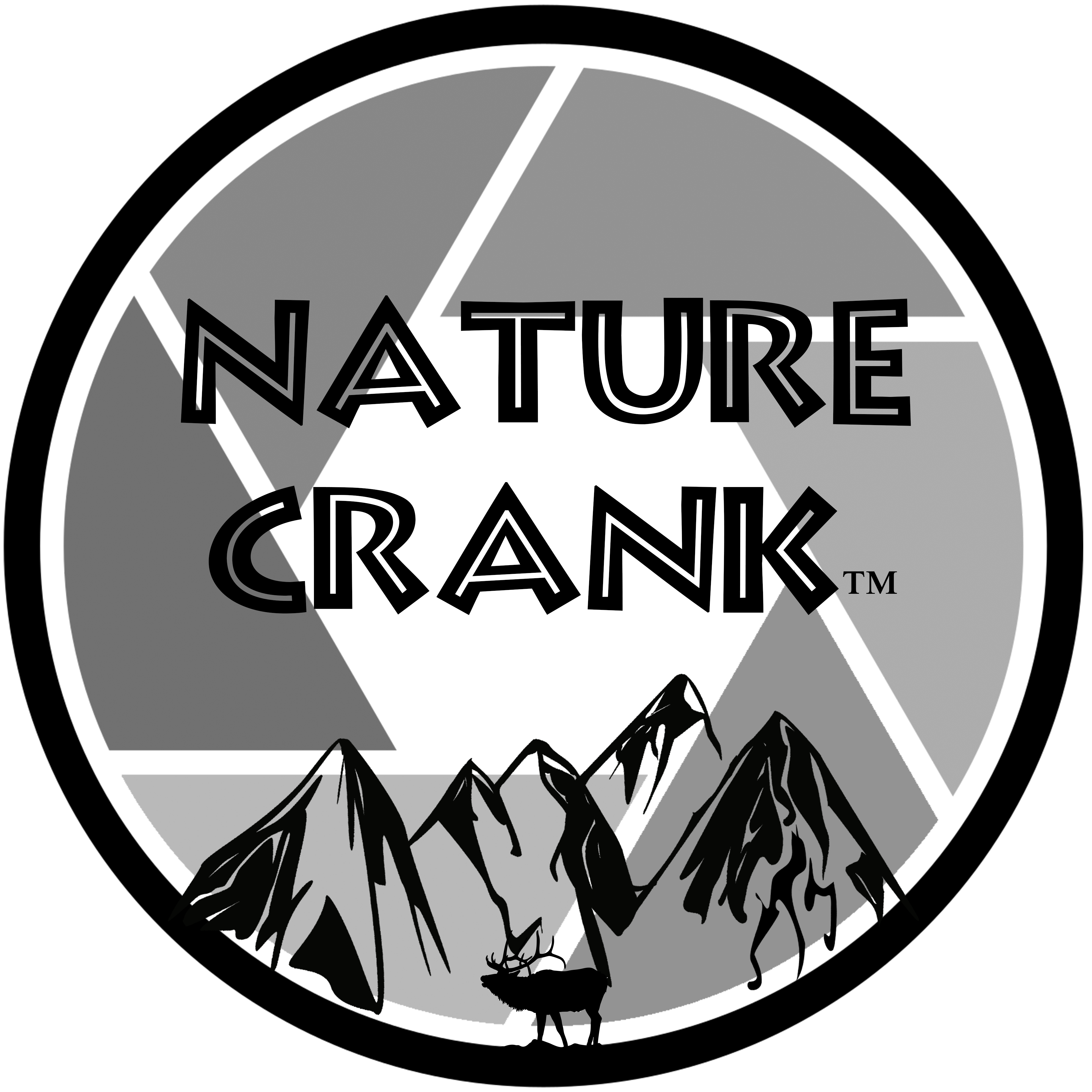 banner free library Drawing random nature. Crank thoughts and digressives