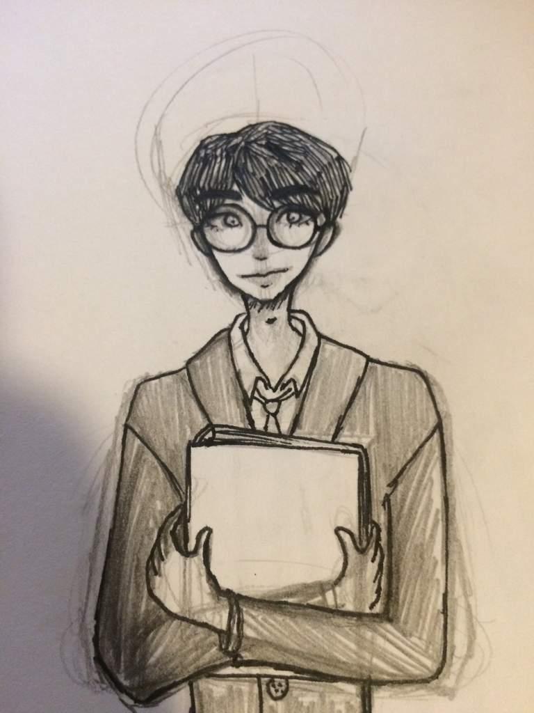clip art download Drawing random person. Msa middle school amino