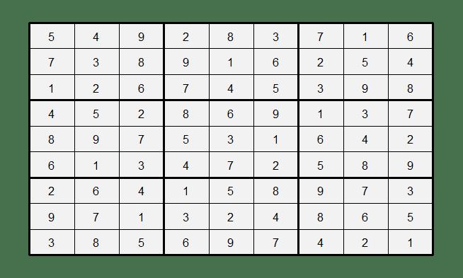 banner freeuse download Drawing randomizer abstract. Econometrics by simulation sudoku