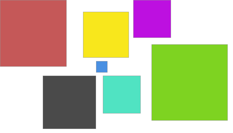 clip freeuse download Drawing randomizer abstract. Html create random rectangles