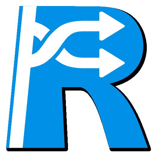 picture transparent Drawing randomizer basic. Random generator on google