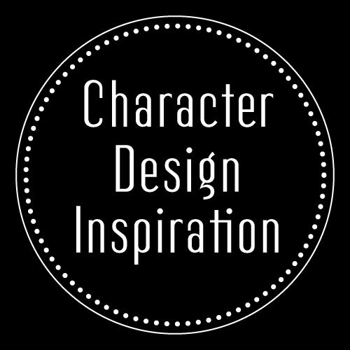 freeuse stock Drawing randomizer clothing. Character design inspiration i