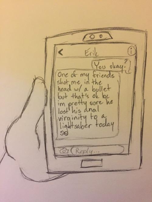 transparent Drawing randomizer couple. Random prompt tumblr