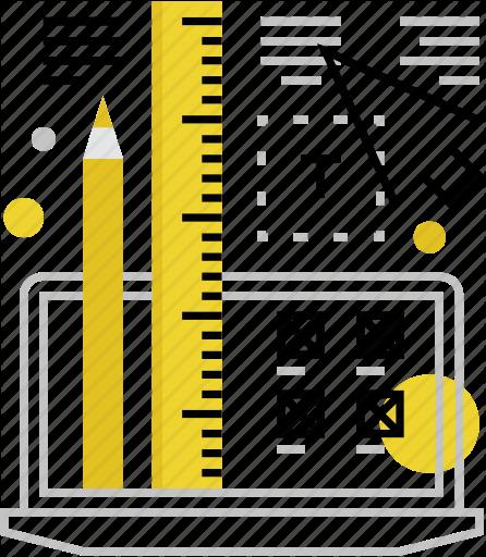 graphic transparent Design essentials by bloomicon. Drawing randomizer creative