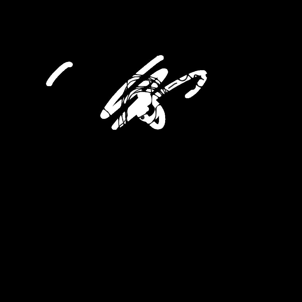 jpg download Drawing randomizer doodle. Just a random by
