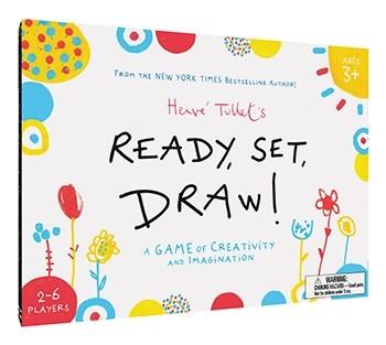 graphic royalty free Ready set draw chronicle. Drawing randomizer imagination