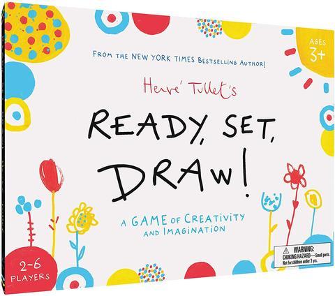 graphic stock Drawing randomizer imagination. Ready set draw a