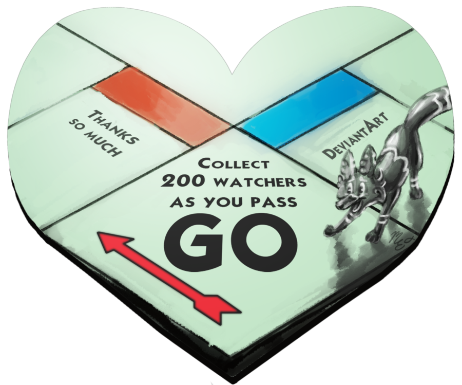 banner freeuse download Drawing randomizer love.  watcher raffle by