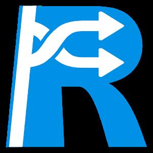 banner library stock Random generator apprecs icon. Drawing randomizer simple
