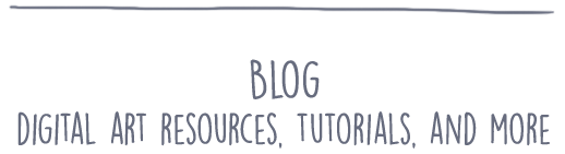 jpg black and white download Artprompts a prompt generator. Drawing randomizer space