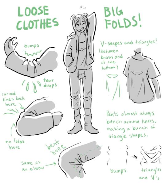 jpg black and white Inspo yo do you. Drawing ref clothing