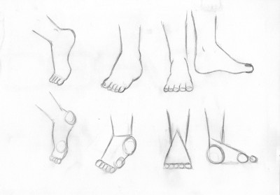 graphic freeuse library Feet reference tumblr . Drawing ref foot